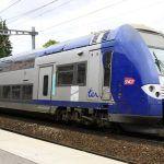 #normandie Grèves SNCF : un geste commercial pour les abonnés en Normandie https://t.co/2equSnDbSX https://t.co/lBDVG2TNz5