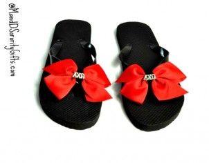AXO TO Boots da