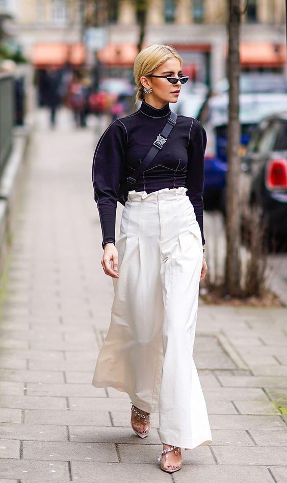 bianco_moda_estate_2019