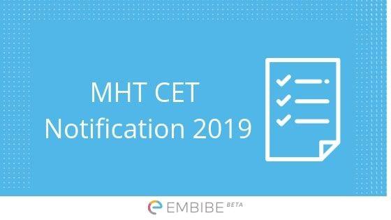 Mht Cet 2020 Postponed Check Exam Dates Eligibility Admit Card Exam Entrance Exam Syllabus