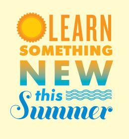 Image result for summer professional development for teachers