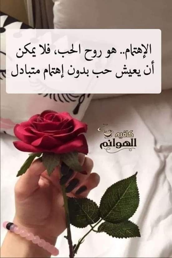 Pin By Walaa Salah On عبارات Love Husband Quotes Love Words Picture Quotes