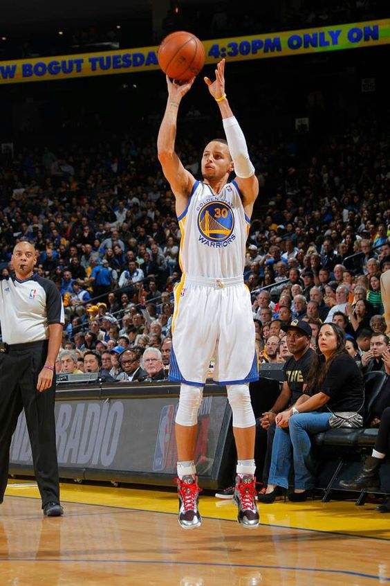 Stephen curry and curries on pinterest