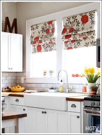 Cottage Style Kitchens Cottage Style And Cottages On Pinterest