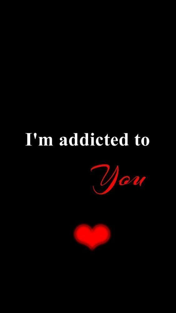 Crazy Love Quotes For Him Funny Lovethoughts Beautifullovequotes Love Quotes For Him Funny Crazy Love Quotes Love Quotes For Her