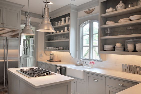 paint colors gray cabinets paint ideas grey walls color combinations
