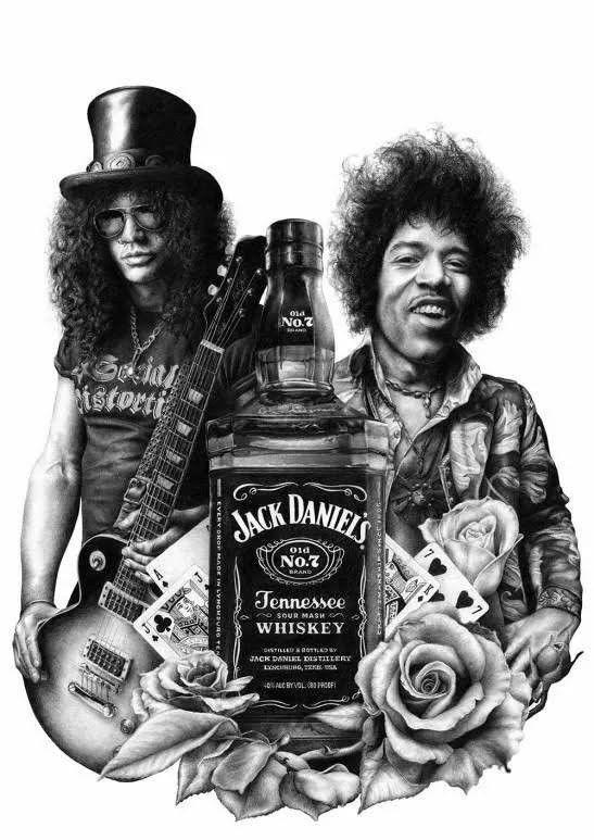 Pin By Belfer66658 On Foto Do Tekstow Jack Daniels Jack Daniels Bottle Jack Daniels Wallpaper