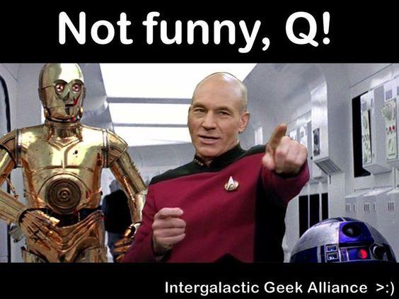 Star Trek (Tuck's worlds) Da80f87eff0425b7f3e00d7e826bd9ee