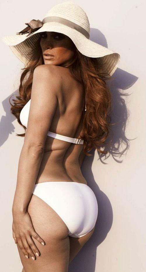 Unphotoshopped JLo.: Unphotoshopped Jlo, J Lo, Jennifer Lopez, Jlo Unphotoshopped, Real Women, Photoshopped Healthy, Unphotoshopped Jennifer, Real Unphotoshopped