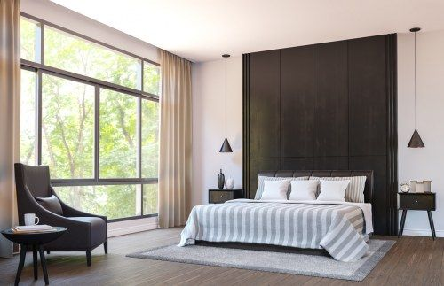 Feng Shui Schlafzimmer Richtig Einrichten