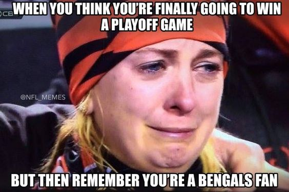 Remember+you're+a+Bengals+Fan