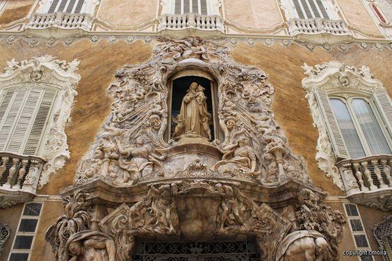 València <3 http://mescliches.new.fr/
