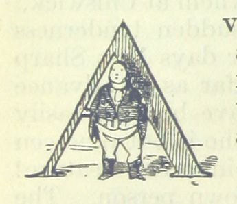 """https://flic.kr/p/i2bTzp 