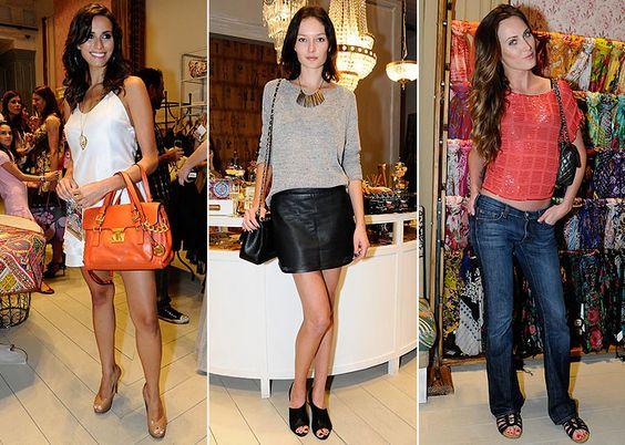 http://www.harpersbazaar.com.br/wp-content/uploads/2012/10/carol-prates-solange-wilvert-eliza-joenck-rapsodia.jpg