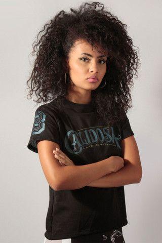 WOMEN – www.urbanwear.co TSHIRT - BRAND: WATCHA TRUCHA