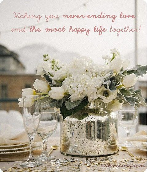 Short Wedding Wishes Braut Wedding Wishes Quotes Wedding Wishes Messages Wedding Wishes