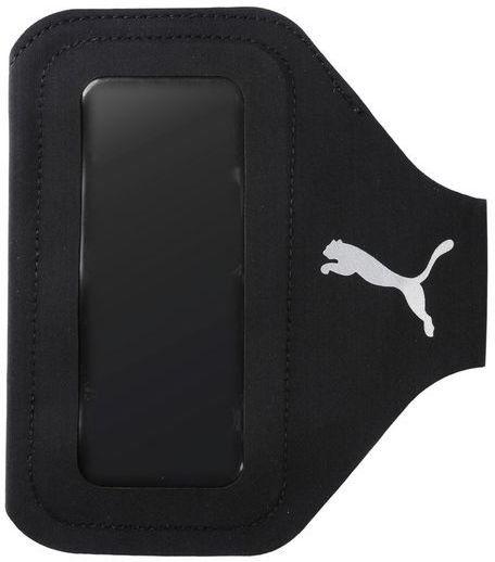 Pin for Later: 40 kleine, kreative Geschenke unter 25 € für alle Osternester  Puma Handy-Armhalter für den Sport (24 €)