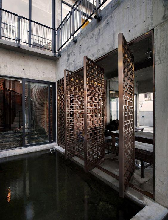 interior design for your home - Best interior design, Design and Screens on Pinterest