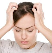 ¿Existe alguna relación entre los alimentos que consumimos y el dolor de cabeza? ¿Qué papel desempeña la dieta en las migrañas y las jaquecas? ¿Es posible que un cambio de hábitos en la mesa reduzca su aparición, su intensidad o su frecuencia?