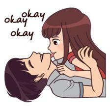 ok ok ok lol