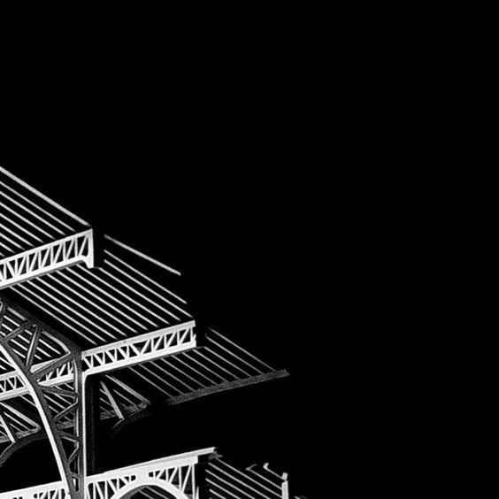 Mercado de Colón [2/3] #Arquiayuda #architecturemodel #maquetaarquitectura #architecture #arquitectura #archilovers #lasercut #cortelaser #maquetasvalencia #architecturestudent #design #handmade #art #think #build #architecturedetail #conXdeXirivella #workhard and be #nice to #people by arquiayuda