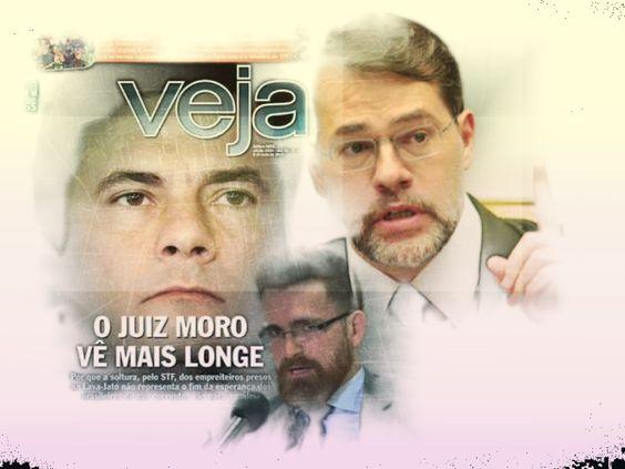 """Em um inquérito da Polícia Federal, o delegado da Polícia Federal Hille Pace acusou Lula de estar em uma suposta planilha da propina da Odebrecht. Seria o """"amigo"""" mencionado na planil…"""