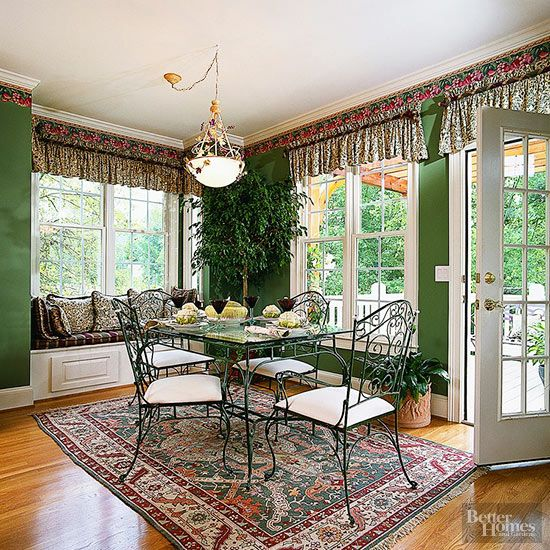 da870f602c93e69df00db3b2ff93cf71 living room kitchen dining rooms