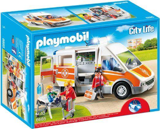 PLAYMOBIL® 5167 Neues Mitnehm-Puppenhaus (Aktionsartikel - playmobil badezimmer 4285