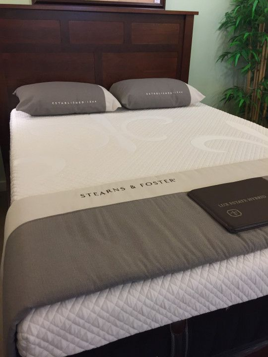 2019 Adjustable Bed Sheets Twin Xl   Simple Interior Design for