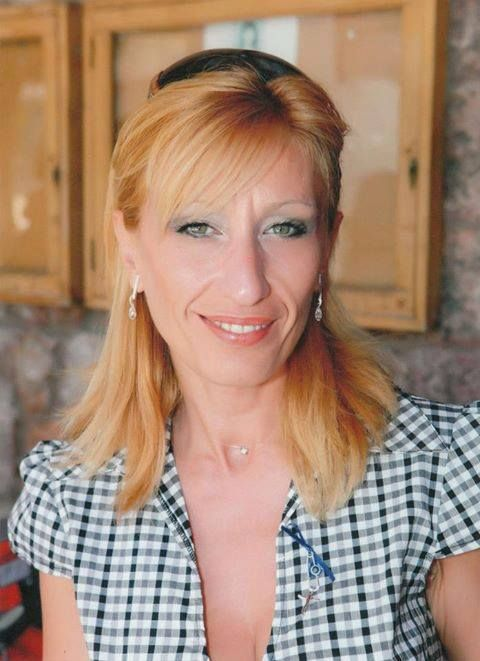 coyote single women over 50 Zoosk online dating makes it easy to connect with single women over 50 in henderson date smarter date online with zoosk.