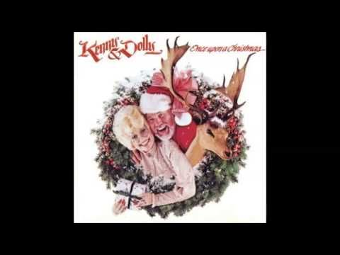 Kenny Rogers Dolly Parton Christmas Without You Country Christmas Music Favorite Christmas Songs Christmas Music Videos