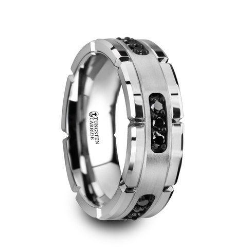 Mens Wedding Bands Has One Of The Internet S Largest Selections Of