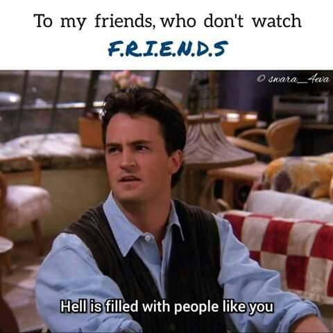 Pin By Ayla Wagner On F R I E N D S Friends Scenes Friends Tv Quotes Friends Moments