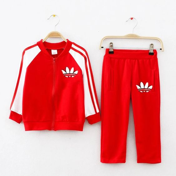 Brand baby boy sports clothing set kids children clothes children's costumes sets for boys all for children clothing and accesso