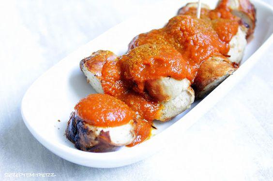 http://rezeptemitherz.blogspot.de/2016/09/currywurst-sauce.html
