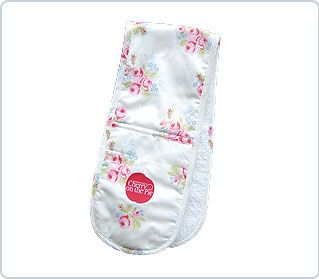 Camilla, roses, potholder http://www.cherryonthepie.com/product.php?artid=57=17# € 17,50