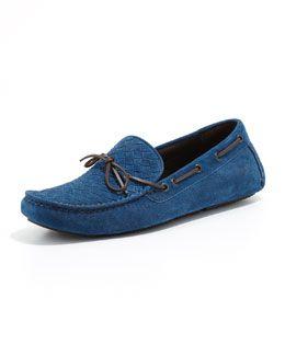 Mens Shoes, Mens Designer Shoes & Deck Shoes for Men | Neiman Marcus
