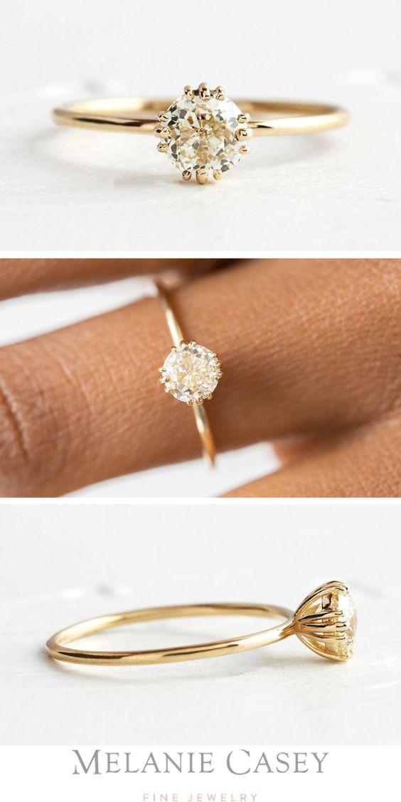 ดีไซน์แหวน