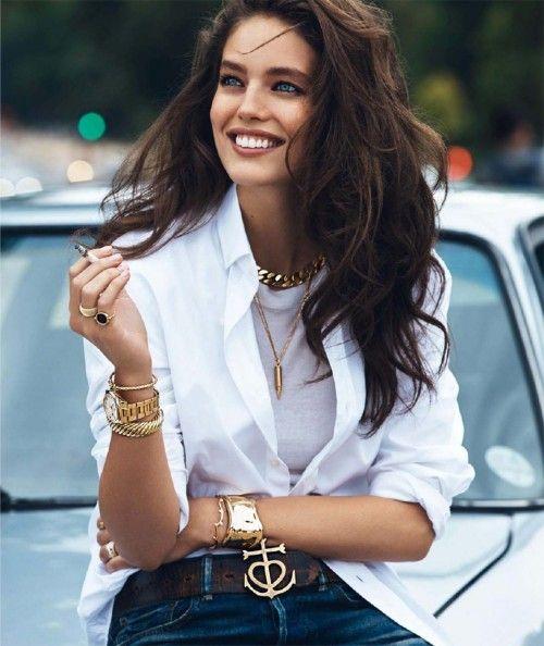 Vogue-Paris-September-2013-La-Couleur-de-Lor-6-e1376934610448