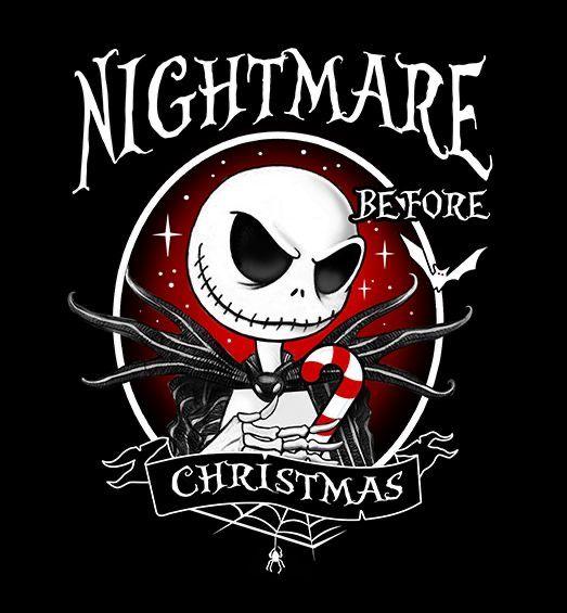 Nightmare Before Christmas In 2020 Nightmare Before Christmas Wallpaper Nightmare Before Christmas Nightmare Before Christmas Decorations