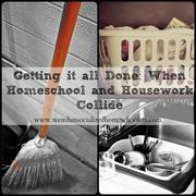 50 Reasons Homeschool Parents Love Homeschooling - Weird, Unsocialized Homeschoolers