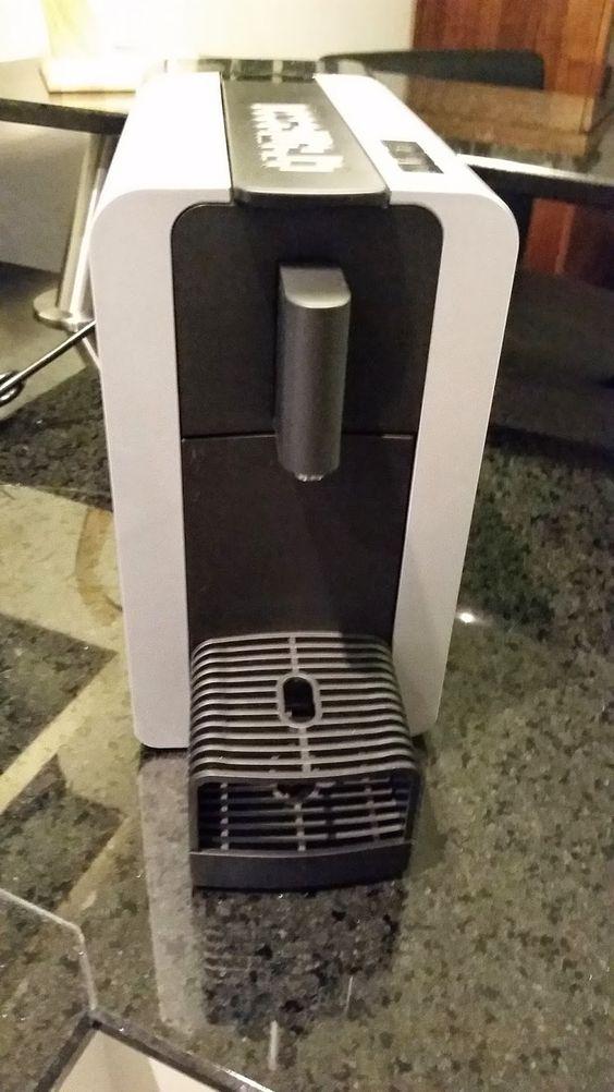 http://speisenundreisentest.blogspot.de/2014/11/101114-kapselmaschine-cremesso.html