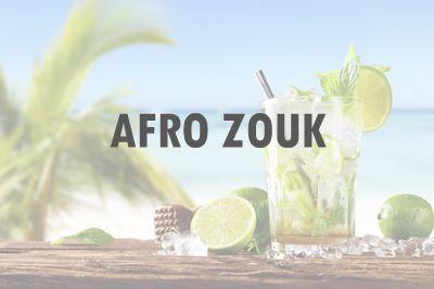 Afro Zouk 2019 Vol.4  Devabodha Best Da8dd89e7345d7e8fffa9c3d879a3014