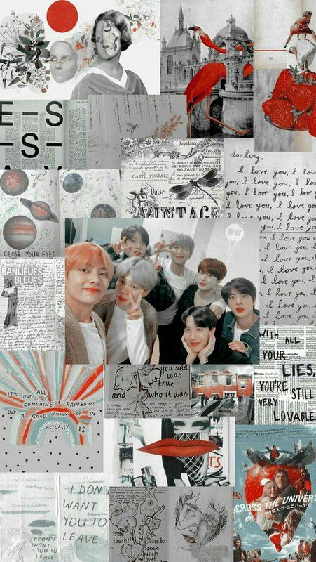 Bts Wallpaper Shared Folder Army Br Amino In 2020 Bts Wallpaper Kpop Wallpaper Bts