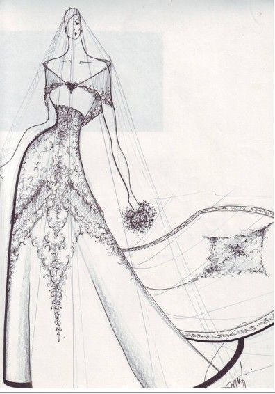 Maria Clara Gown Maria Clara Inspired Wedding Gown From