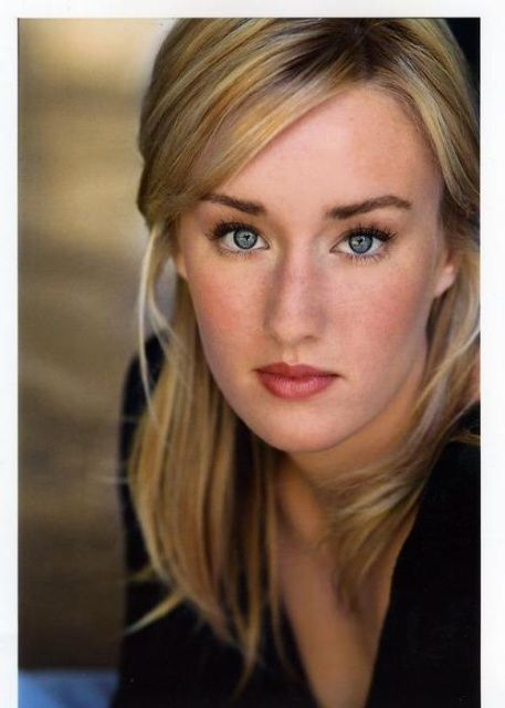 ashley johnson images - Google Search