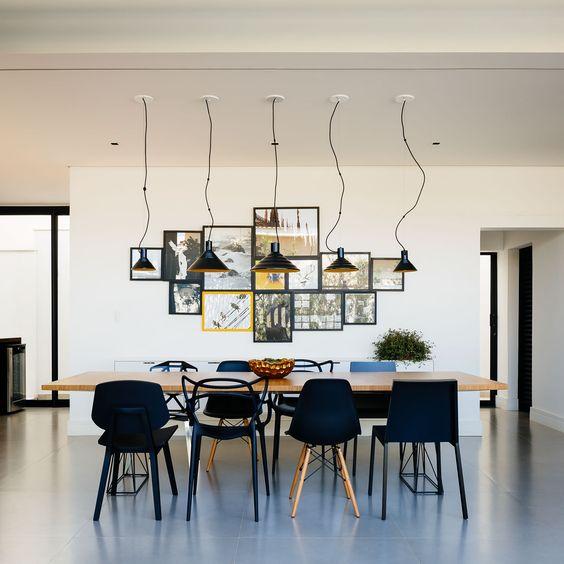 Casa Guaiume   Galeria da Arquitetura