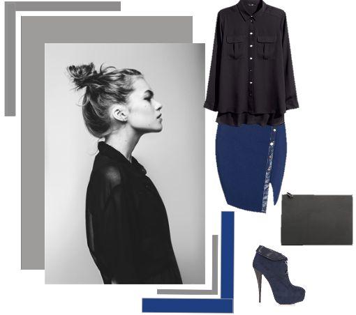 Fashion, look http://pinlook.ru/looks/view/204