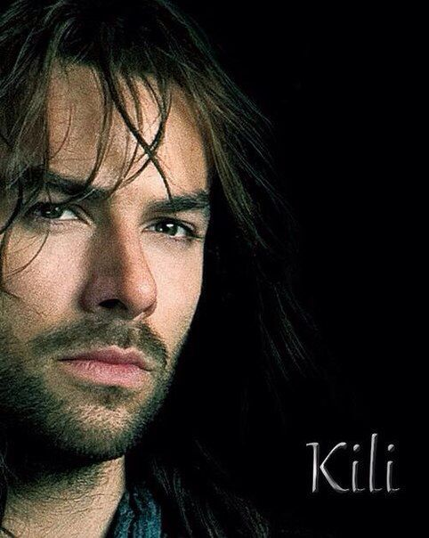 Aidan Turner.  Yes, Pinterest, I know I already posted this.  Must. See. Again.