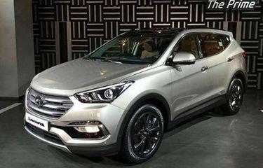 2017 Hyundai Santa Fe Sport - http://carsreleasedate2015.com/2017-hyundai-santa-fe-sport/